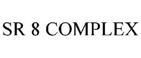SR 8 COMPLEX