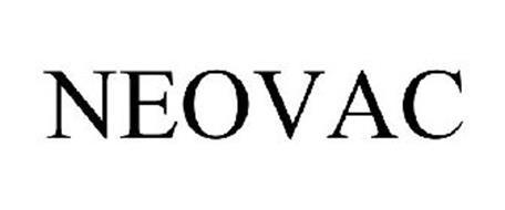 NEOVAC