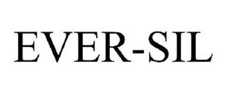 EVER-SIL