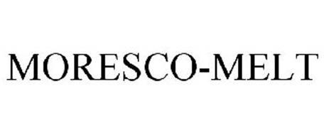 MORESCO-MELT