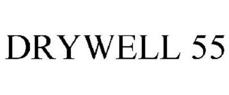 DRYWELL 55