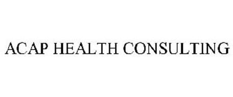ACAP HEALTH