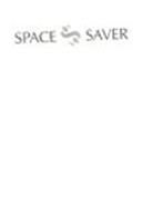 SPACE S SAVER