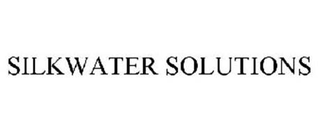 SILKWATER SOLUTIONS