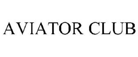 AVIATOR CLUB