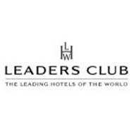 LEADERS CLUB THE LEADING HOTELS OF THE WORLD LHW