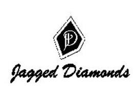 JAGGED JD DIAMONDS