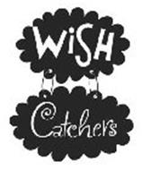 WISH CATCHERS