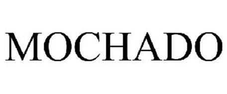 MOCHADO