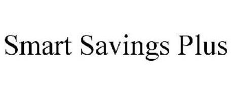 SMART SAVINGS PLUS