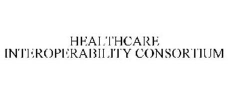 HEALTHCARE INTEROPERABILITY CONSORTIUM