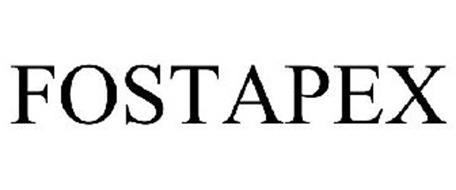 FOSTAPEX