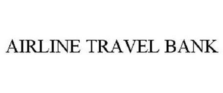 AIRLINE TRAVEL BANK
