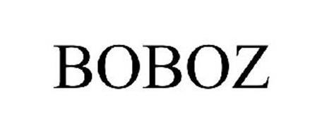 BOBOZ
