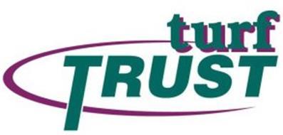 Turf Trust