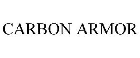 CARBON ARMOR