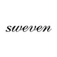 SWEVEN