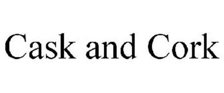 CASK & CORK