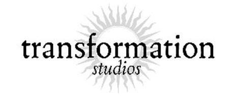 TRANSFORMATION STUDIOS