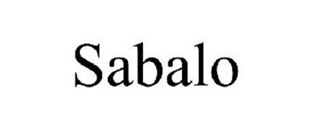 SABALO