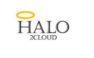 HALO 2CLOUD
