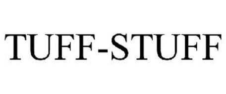 TUFF-STUFF
