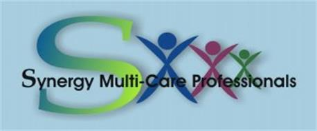 S SYNERGY MULTI-CARE PROFESSIONALS