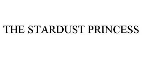 THE STARDUST PRINCESS