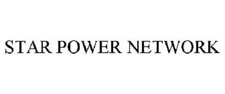 STAR POWER NETWORK