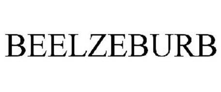 BEELZEBURB