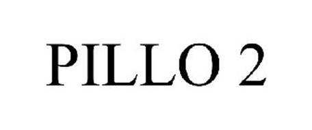 PILLO 2