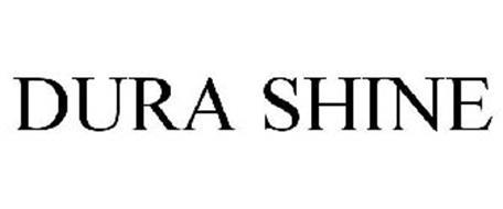 DURA SHINE