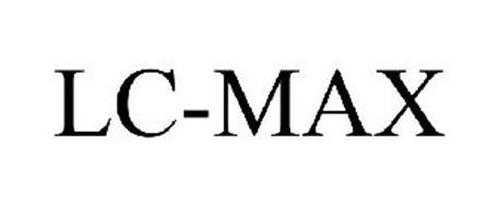 LCMAX