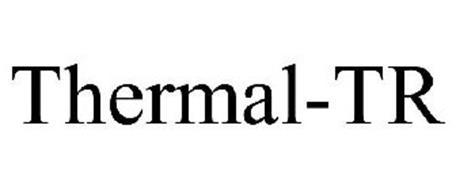 THERMAL-TR