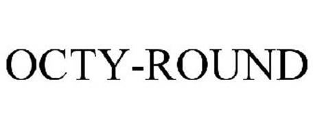 OCTY-ROUND