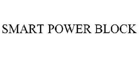 SMART POWER BLOCK