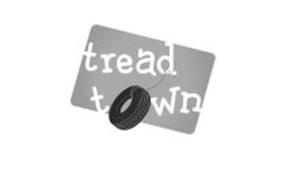 TREAD TOWN