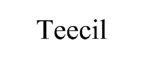 TEECIL