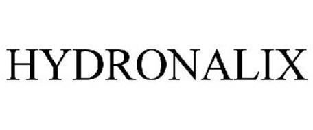 HYDRONALIX
