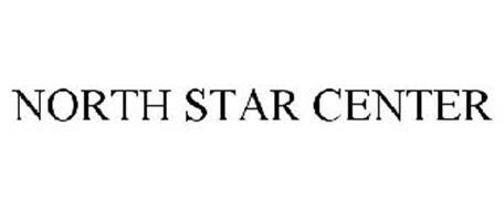 NORTH STAR CENTER
