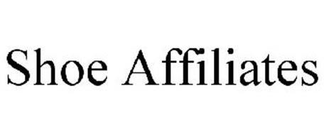 SHOE AFFILIATES