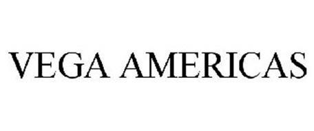 VEGA AMERICAS