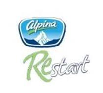 ALPINA RESTART