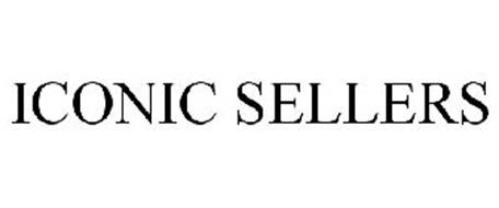 ICONIC SELLERS