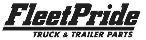 FLEETPRIDE TRUCK & TRAILER PARTS