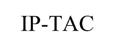 IP-TAC