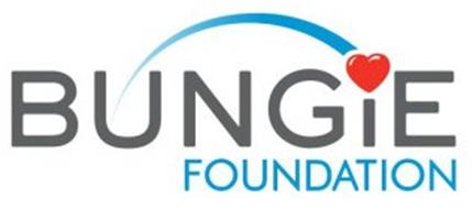 BUNGIE FOUNDATION