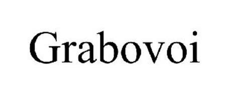 GRABOVOI