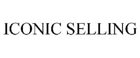 ICONIC SELLING