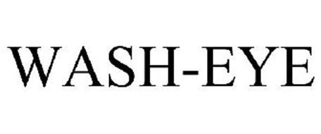 WASH-EYE